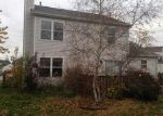 Foreclosed Home in Romeoville 60446 OLDE ENGLISH CT - Property ID: 2854222837