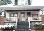 Foreclosed Home in Chicago 60634 N NORDICA AVE - Property ID: 2854481224