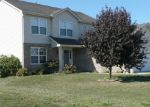 Foreclosed Home in Manteno 60950 WILLOW RD - Property ID: 2854557887