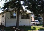 Foreclosed Home in Westmont 60559 S WASHINGTON ST - Property ID: 2854922714