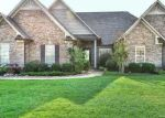 Foreclosed Home in Athens 35613 CASTLEBURY DR - Property ID: 2855293677