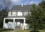 Foreclosed Home in Somerset 42501 S CENTRAL AVE - Property ID: 2855383908
