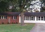 Foreclosed Home in Forest City 28043 BROOKMONT AVE - Property ID: 2855466679