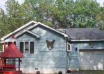 Foreclosed Home in Albrightsville 18210 MECKESVILLE RD - Property ID: 2855486379