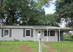 Foreclosed Home in Beaufort 29902 WESTVIEW AVE - Property ID: 2855513985