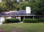 Foreclosed Home in Ladys Island 29907 MARSH DR - Property ID: 2855514409