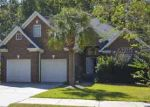 Foreclosed Home in North Charleston 29420 WOODLAND WALK - Property ID: 2855520100