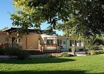 Foreclosed Home in Espanola 87532 SIMMONS LN - Property ID: 2855637482