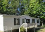 Foreclosed Home in Mount Holly 28120 CHASE CT - Property ID: 2855985228