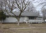 Foreclosed Home in Wenona 61377 E 1ST SOUTH ST - Property ID: 2856067124