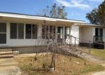 Foreclosed Home in Grandy 27939 MALLARD ST - Property ID: 2856168302