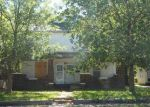 Foreclosed Home in Denison 75020 W BOND ST - Property ID: 2856257656
