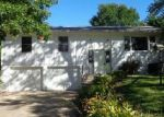 Foreclosed Home in Kansas City 66111 BERGER AVE - Property ID: 2856757381