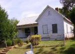 Foreclosed Home in Bessemer 35020 ARLINGTON AVE - Property ID: 2857035494