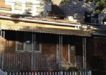 Foreclosed Home in Brooklyn 11236 E 95TH ST - Property ID: 2857146298