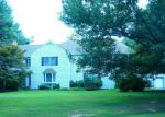 Foreclosed Home in Germantown 20874 SPRING MEADOWS DR - Property ID: 2857540476