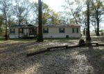 Foreclosed Home in Live Oak 32060 US HIGHWAY 90 - Property ID: 2858068682