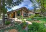 Foreclosed Home in Durango 81301 COUNTY ROAD 253 - Property ID: 2858106790
