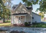 Foreclosed Home in Lebanon 46052 W ELM ST - Property ID: 2862780393