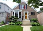 Foreclosed Home in Elmwood Park 60707 N RUTHERFORD AVE - Property ID: 2863187726