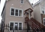 Foreclosed Home in Chicago 60609 S SEELEY AVE - Property ID: 2863321293
