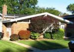 Foreclosed Home in Chicago 60619 S KENWOOD AVE - Property ID: 2863372995