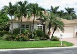 Foreclosed Home in Boynton Beach 33437 ROYAL CLUB DR - Property ID: 2863452248