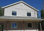 Foreclosed Home in Fairbanks 99709 FORREST DR - Property ID: 2863548165