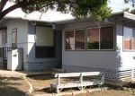 Foreclosed Home in Waianae 96792 KANAPUA PL - Property ID: 2863558686