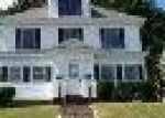 Foreclosed Home in Derry 3038 ELM ST - Property ID: 2863810968