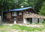 Foreclosed Home in Union 3887 TANGLEWOOD DR - Property ID: 2863957230