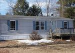 Foreclosed Home in Belmont 3220 STARK ST - Property ID: 2864114463