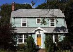 Foreclosed Home in Hamden 06517 BEDFORD AVE - Property ID: 2864234925