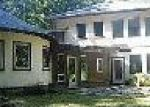 Foreclosed Home in Norwich 06360 ROGERS RD - Property ID: 2864426299