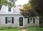Foreclosed Home in Hamden 06518 DORRANCE ST - Property ID: 2864662373