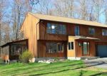 Foreclosed Home in Danbury 6811 WHEELER DR - Property ID: 2864695215