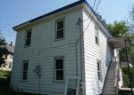 Foreclosed Home in Norwich 06360 OAKRIDGE ST - Property ID: 2864701348