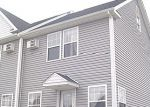 Foreclosed Home in Danbury 6810 CROWN ST - Property ID: 2864734196