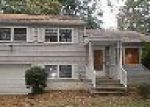 Foreclosed Home in Bound Brook 8805 BETSY ROSS PL - Property ID: 2865060941