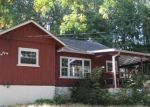 Foreclosed Home in Lake Hopatcong 7849 NOLANS POINT PARK RD - Property ID: 2865071437