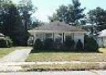 Foreclosed Home in Toms River 08753 NIAGARA DR - Property ID: 2865092916