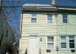 Foreclosed Home in Salem 8079 UNION ST - Property ID: 2865112610