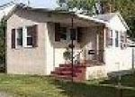 Foreclosed Home in Pennsville 8070 MULFORD LN - Property ID: 2865264592