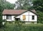 Foreclosed Home in Englishtown 7726 SMITHBURG RD - Property ID: 2865274665