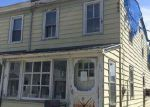 Foreclosed Home in Paulsboro 08066 W JEFFERSON ST - Property ID: 2865541836