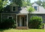 Foreclosed Home in Plainfield 7062 COOLIDGE ST - Property ID: 2865578169