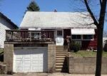 Foreclosed Home in Saint Paul 55106 MENDOTA ST - Property ID: 2866154552