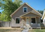 Foreclosed Home in Idaho Falls 83401 6TH ST - Property ID: 2866173830