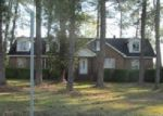 Foreclosed Home in Sycamore 31790 US HIGHWAY 41 N - Property ID: 2866187400