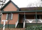 Foreclosed Home in Zebulon 30295 BARNESVILLE ST - Property ID: 2866244781